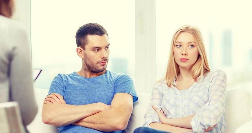 Psykiater dating psykolog