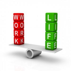 balanse-mellom-arbeid-og-fritid
